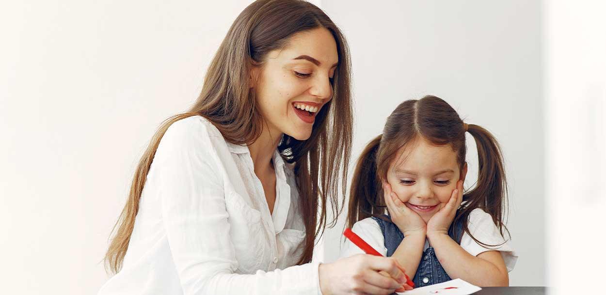 Çocuğumda Sosyal Beceri Eksikliği Olduğunu Nasıl Anlarım?