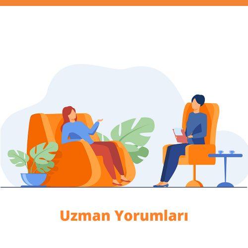 uzman-yorum