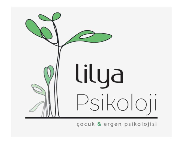 Lilya Psikoloji